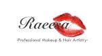Raeesa Logo